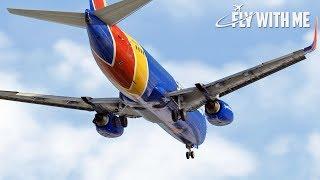 Download X-Plane 11 - Rough Landing in Reno Video
