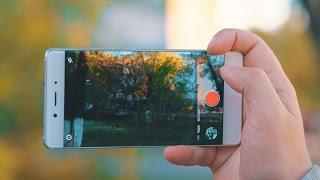 Download Смартфон без рамок Nubia Z11. Полный обзор, тесты. Стоит ли покупать? Video
