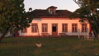 Download Fazenda da Tafona - Especiais TV Campus Video
