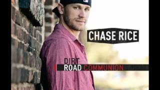 Download Chase Rice - You Ain't Livin' Yet Video