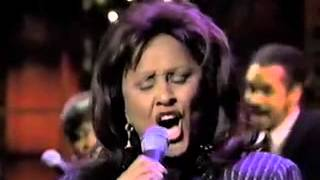 Download Letterman at Christmas - Baby, Please come home - 1995 Video