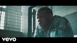 Download Maxo Kream - Meet Again Video