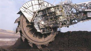 Download दुनिया की 10 सबसे खतरनाक मशीने ✅ 10 Most Dangerous & Incredible Machines Video