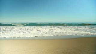 Download Quiet, Slow and Peaceful Music - meditate, focus, spa music Video