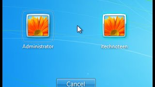 Download How to Enable or Disable Hidden Administrator Account in Windows 7, 8.1 and 10 Video