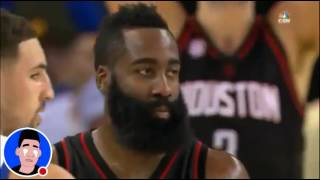 Download Warriors vs Rockets live Video
