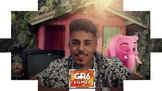 Download MC Livinho - Você é Gostosa (GR6 Filmes) Jorgin Deejhay Video
