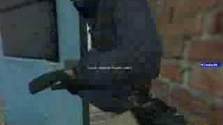 Download DOOR STUCK! DOOR STUCK! Video