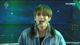 Download 181106 BTS (방탄소년단) - Save ME + I'm Fine + IDOL (2018 MGA) Video