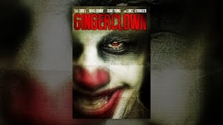 Download Gingerclown Video