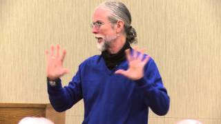 Download Introduction to ″Religion″ (World Religions: A Whirlwind Tour) Video