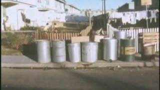 Download Oxnard 1961 Video