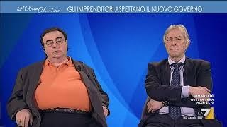 Download Borghi (Lega): 'Ecco il minibond, per titoli di Stato di piccolo taglio. Al Governo con chi ha ... Video