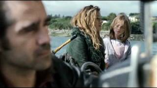 Download Colin Farrell Passion ... from ONDINE.mp4 Video
