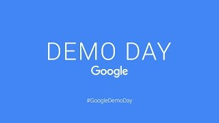 Download Demo Day: Highlighting Europe's Best Startups Video