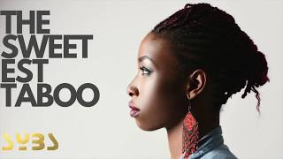 Download The Sweetest Taboo - SYBS Video