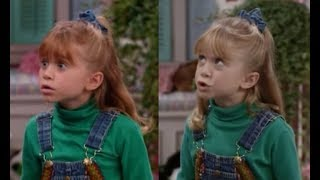 Download Mary-Kate And Ashley Switches Season 7 Video