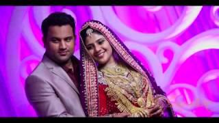 Download Kerala Wedding Promo Sumayya Salahudheen Video