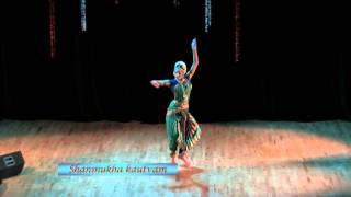 Download Bharatanatyam Arangetram Video