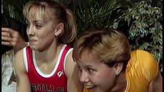 Download 1997 Reese's International Gymnastics Cup Video