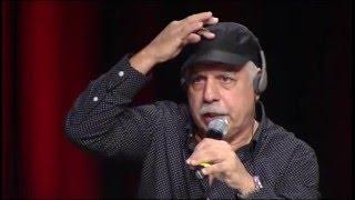 Download Roberto Chile bei der Rosa-Luxemburg-Konferenz 2016 Video