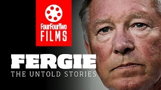 Download Sir Alex Ferguson documentary | The Untold Stories Video
