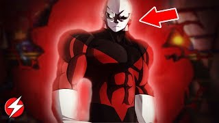 Download Jiren's True Power EXPOSED!! - Dragon Ball Super Tournament of Power Video