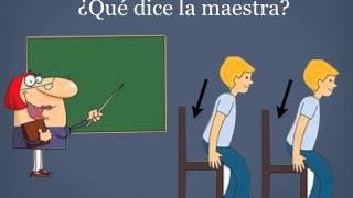 Download Los Mandatos Video