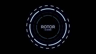 Download ROTOR - New Controllers Set - Tangible Modular Music Synth Video