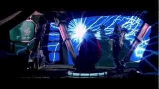 Download Star Trek The Motion Picture Modern Trailer Video