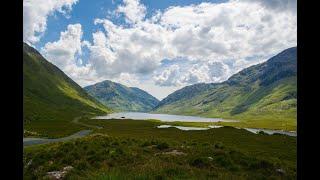 Download Introducing Ireland Video
