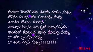 Download Love Quotes Video