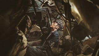 Download 《失控隧道》터널 2016 電影預告中文字幕 Video