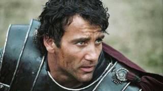 Download King Arthur - Hans Zimmer Video