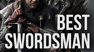 Download Best Swordsman In Game Of Thrones - HEMA Video