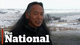 Download Standing Rock and Sioux Nation Video