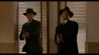 Download Richard Grieco in Mobsters Video