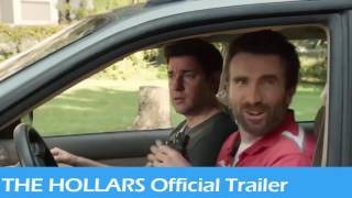 Download THE HOLLARS Official Trailer 2016 HD Video