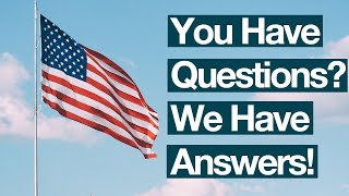 Download Top 10 summer camp questions ANSWERED Video