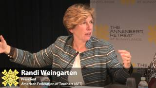 Download Professional Development - 2014 Educational Technology Summit Video