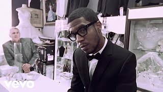 Download Kid Cudi - Day 'N' Nite Video