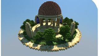 Download Tutorial: Spawn para servidores - Super sencillo! - Minecraft Video