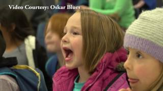 Download Learning about Oskar Blues Video