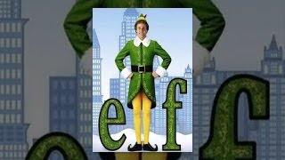 Download Elf Video