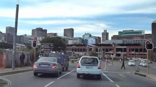 Download Johannesburg Tour Video