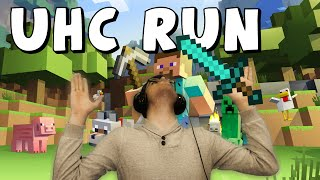 Download UHC RUN | EPIC Fights ! Video
