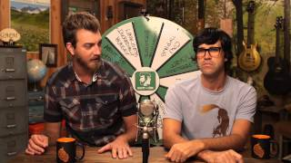 Download Rhett's Mumbling Problem Video