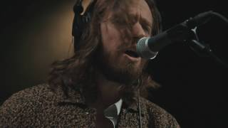 Download Yeasayer - Full Performance (Live on KEXP) Video