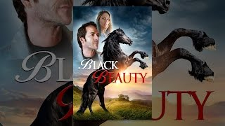 Download Black Beauty Video