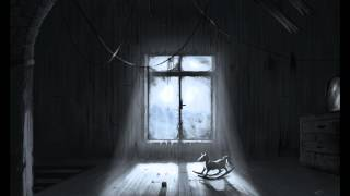Download silence sound effect (empty room) Video